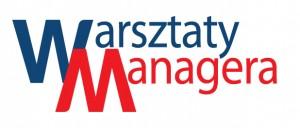 Warsztaty Managera Logo