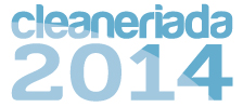 Logo Cleaneriada 2014